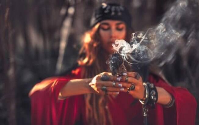 O Poder da Magia Natural