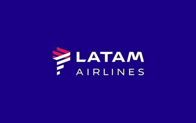 O LATAM pass é ótimo na hora de conseguir vantagens no aeroporto