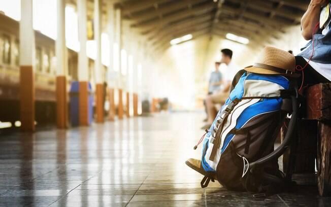 Vai viajar? Não se esqueça de conferir quais são as exigências de saúde do seu destino antes de colocar o pé na estrada