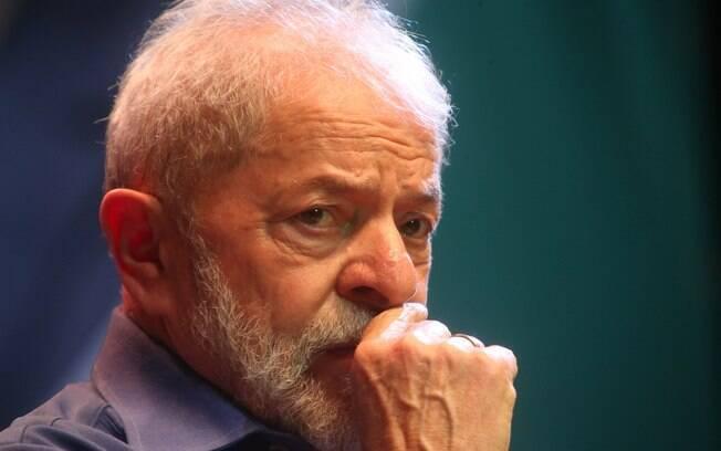 Após cinco anos, Justiça reconhece legalidade de palestras de Lula