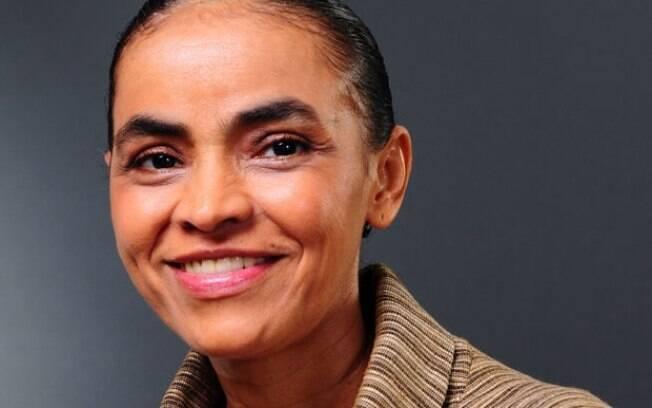 Esperança dada pelo plano de governo de Marina Silva aos homossexuais durou menos de 24 horas
