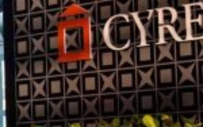 Cyrela (CYRE3) reporta lucro líquido de R$261 mi no 4º tri, alta de 75,1%