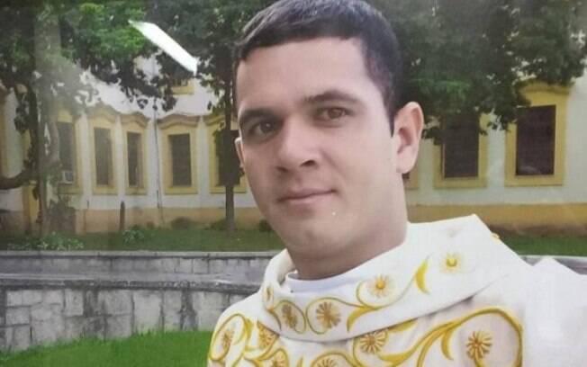 Luiz França de Lima enganou família
