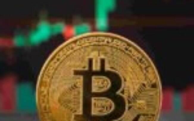 Primeiro ETF de bitcoin da América Latina será lançado na B3