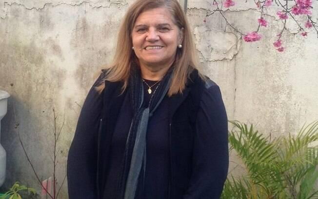 Massacre em Suzano: a coordenadora pedagógica Marilena Ferreira Vieiras Umezo foi a primeira vítima dos atiradores