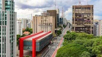 Saiba o que abre e o que fecha nesta quarta (21) em São Paulo