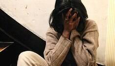Pai é preso por estuprar filha de 7 anos no Rio Grande do Sul