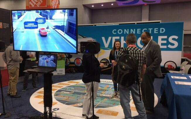 SXSW: Feira nos Estados Unidos apresenta inovações que prometem mudar o mundo