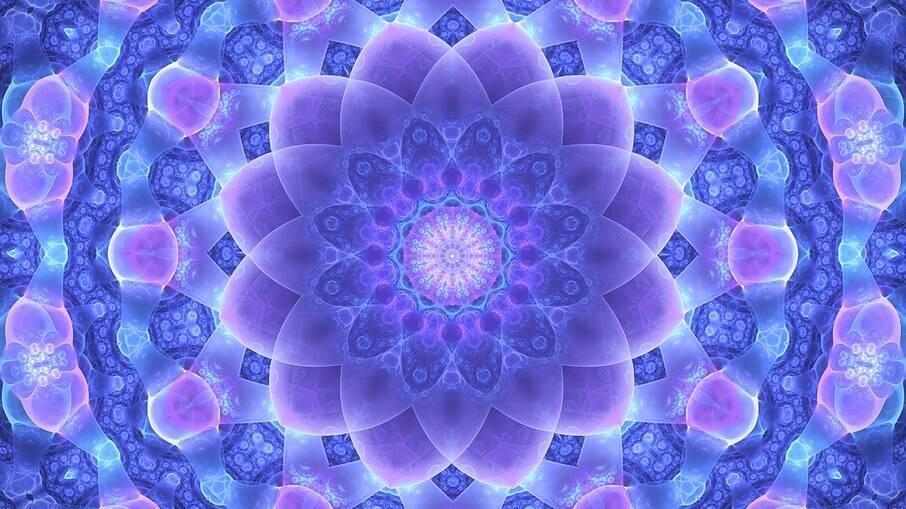 O horóscopo do dia apresenta a previsão para o seu signo e ascendente