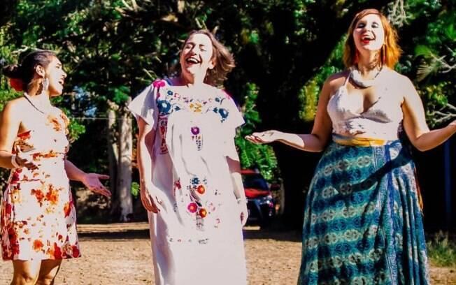 Projeto leva música e solidariedade para região carente de Campinas