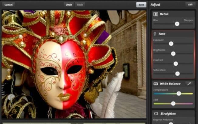 Camera+ para iPad funciona de maneira sincronizada com versão para iPhone por meio do iCloud