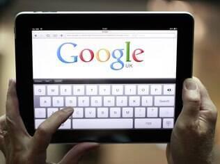 Empresas de internet, como o Google, terão que manter dados de internautas brasileiros no País, de acordo com nova versão do Marco Civil
