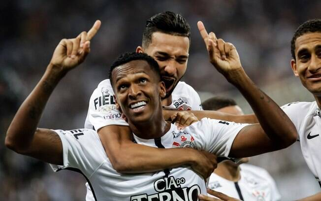 Jô Jô pode retornar ao Brasil