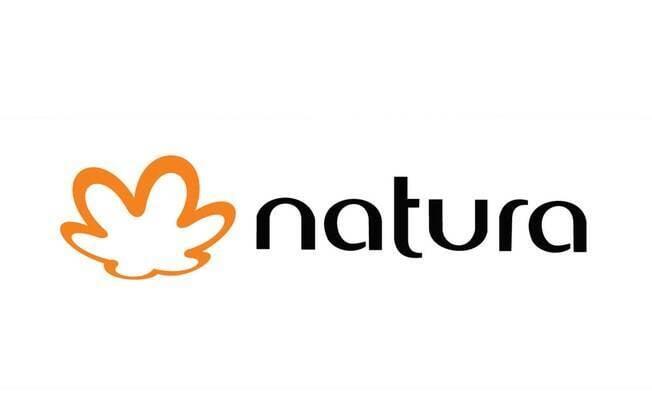 Natura confirmou negociação para compra da Avon, avaliada em mais de R$ 2 bilhões