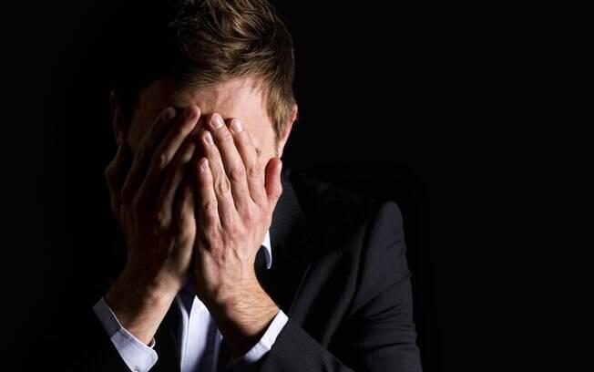 Para psicólogos e terapeutas, homem está um pouco perdido com a mulher mais independente e decidida