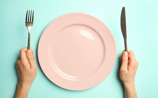 Segundo pesquisa, tomar um bom café da manhã antes do treino vai te ajudar a ficar mais forte e com disposição