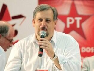Negativa. O ministro de Relações Institucionais, Ricardo Berzoini, disse que o governo não teme CPMI