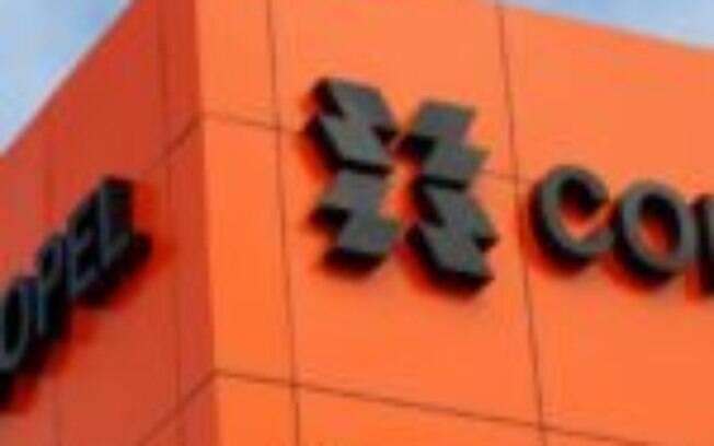 Copel (CPLE6) aprova reforma de estatuto e desdobramento de ações