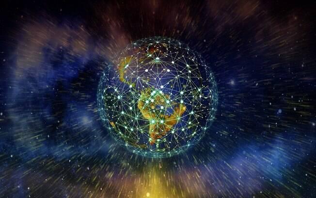 Avanços tecnológicos trazem ganhos e prejuízos para a sociedade moderna