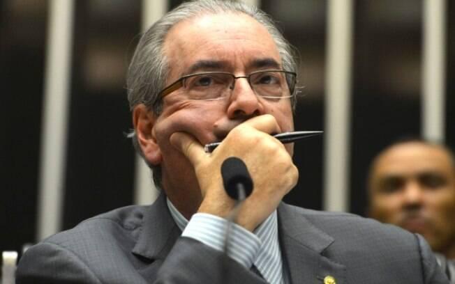 Após defesa de Cunha ter pedido de soltura negado, ex-parlamentar deve ficar preso por tempo indeterminado