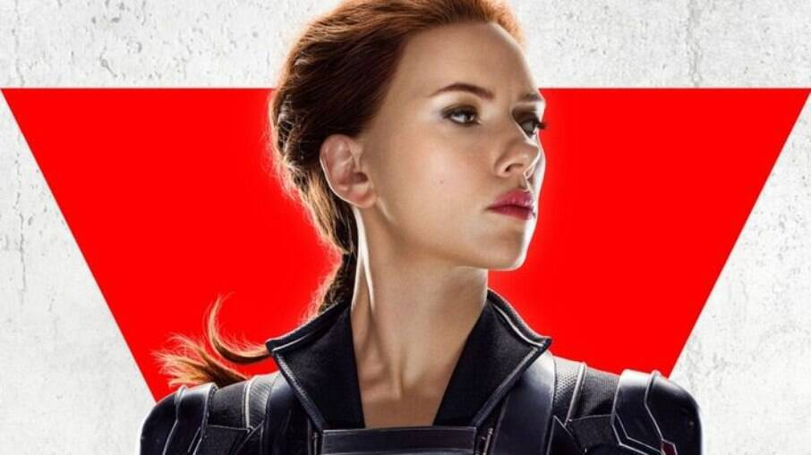 Filme solo da Viúva Negra é o primeiro da Marvel inteiramente dirigido por uma mulher