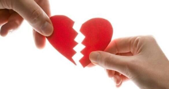 Ex-namorado? 5 maneiras de ficar de boas com o seu