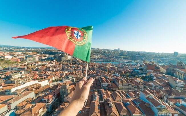 Confira dicas para fazer o seu intercâmbio para Portugal em 2021
