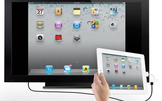 Veja Como Enviar V 237 Deos E Fotos Do Smartphone Para A Tv