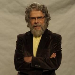 José Pereira, o Pereirinha (José Mayer)