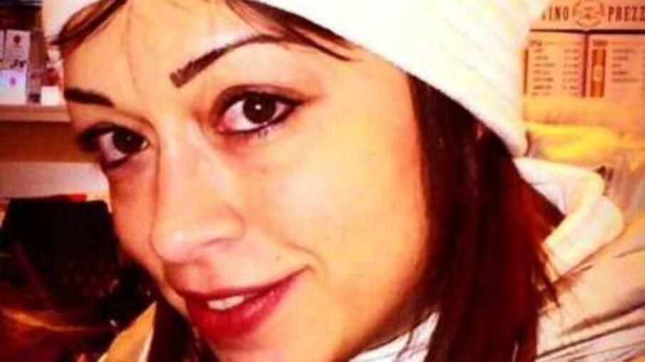 Bruna Bovino foi encontrada semicarbonizada em dezembro de 2013