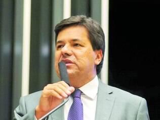 Oposição. Líder do DEM na Câmara, Mendonça Filho diz que oposição será cuidadosa em cassações