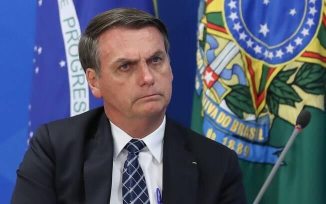 Sem definição, nome mais forte para assumir vaga na PGR é do subprocurador Augusto Aras