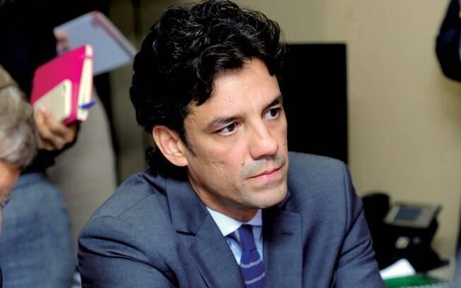 Para o líder do Cidadania, Daniel Coelho, Onyx prejudica a Reforma da Previdência