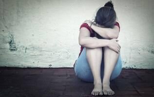 Lei que obriga médicos a relatarem casos de violência doméstica avança no Senado