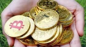 Criptomoeda da CBF esgota em 30 minutos e arrecada R$ 90 milhões