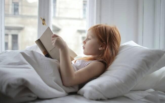 Todo mundo precisa de um tempo de descanso para recuperar o cansaço mental nesses tempos de isolamento social