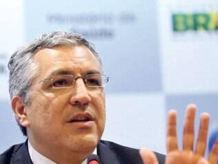Desde o início do caso, o partido tenta isolar Moura para evitar desgastes à candidatura de Padilha