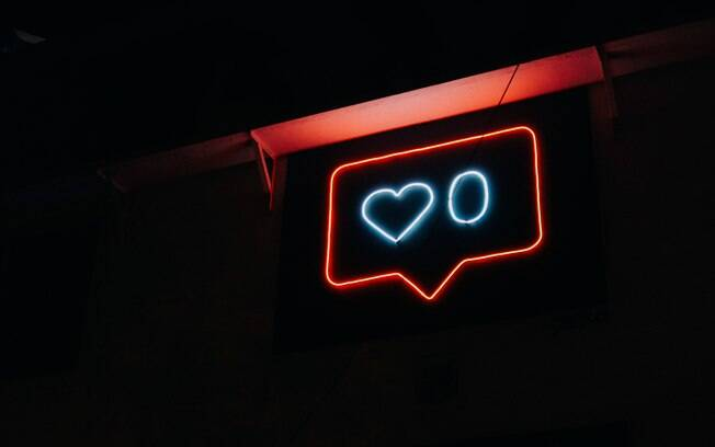 Comentários em redes sociais podem indicar sentimentos dos usuários
