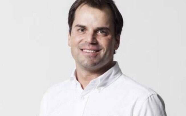Ex-presidente da BRF Pedro de Andrade Faria foi preso na segunda-feira na terceira fase da Carne Fraca