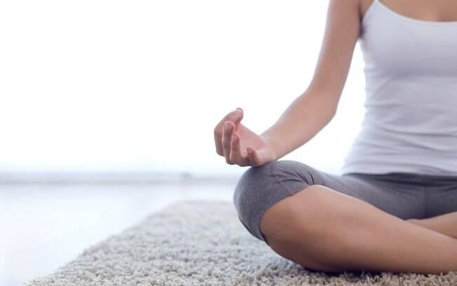 benefícios yoga