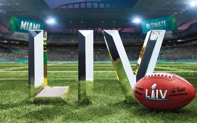 Super Bowl LIV será disputado em Miami%2C no Hard Rock Stadium