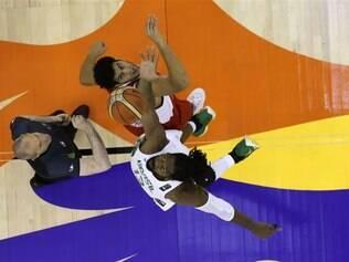 Seleção brasileira não tomou conhecimento dos egípcios em último duelo brasileiro na primeira fase da Copa