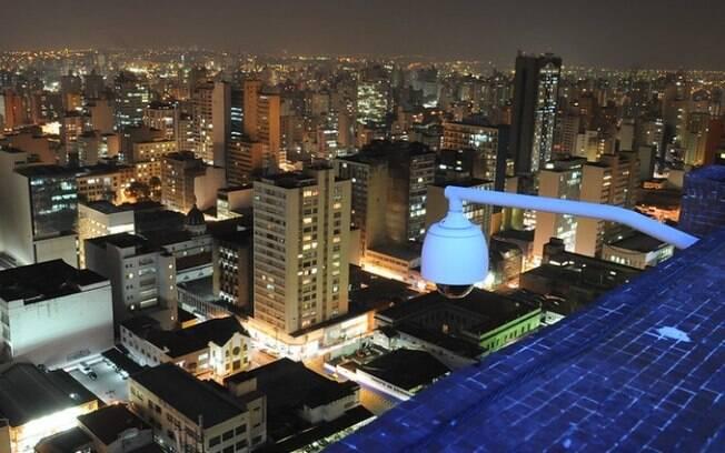 Campinas é a 5ª cidade com maior índice de desenvolvimento sustentável