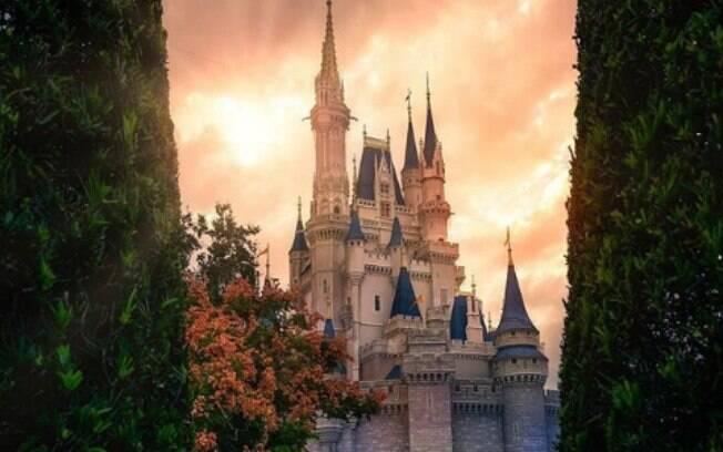 Quem vai viajar para a Disney durante o verão americano provavelmente não terá problemas com atrações fechadas