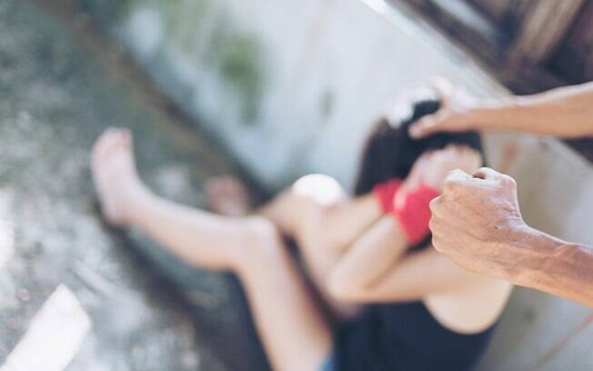 Violência contra mulher gera prejuízos econômicos, segundo pesquisa da UFC