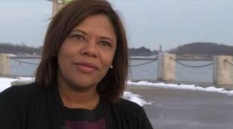 Ex-doméstica brasileira assume cargo sênior no governo dos EUA