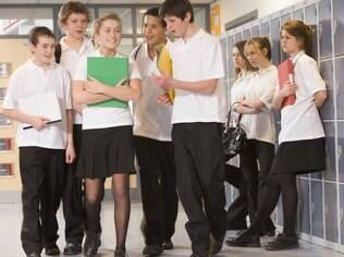 Adolescentes descolados apresentaram índice 45% maior de problemas resultantes do uso de álcool do que os não tão populares
