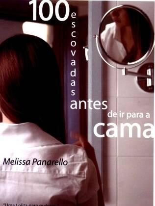 Traduzido para mais de 23 idiomas, o livro foi um escândalo quando lançado na Itália.