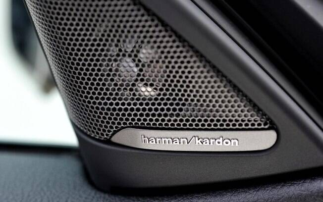 Harman/Kardon: a marca americana tem uma das parcerias mais longas quando falamos de engenharia de som
