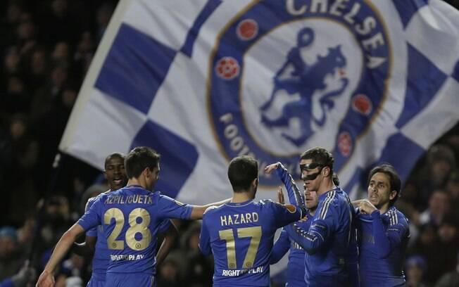 Chelsea deve 876 milhões de euros (R$ 2,2 bilhões)